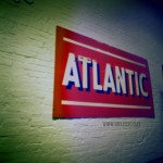 New - Atlantic (Chicago)