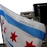 Chicago Flag (Chicago)