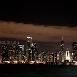 Chicago Night (Chicago)