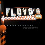 Floyds (Chicago)