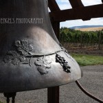 Grape Bell (Walla Walla)