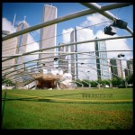 New - Great Lawn (Chicago)