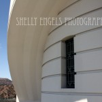 Griffith Observatory #1 (Los Angeles)