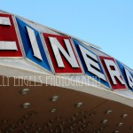 LA Cinerama (Los Angeles)
