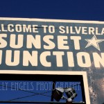 Sunset Junction (Los Angeles)