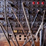 Switchboard (Roslyn)