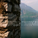 Varenna Viewpoint (Italy)